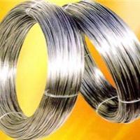 SUS301不锈钢螺丝线销售