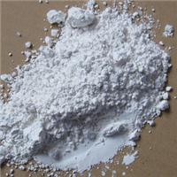 高粘性超细白色粘土欢迎来电咨询来厂考察