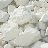 供应涂料用白色粘土,造纸用高岭土
