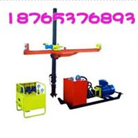 供应ZYJ-770/170架柱式液压回转钻机