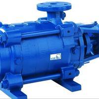 供应KSB Multitec多级高压水泵
