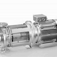 供应KSB Etabloc SY SYT热油泵