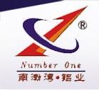 广州市南渤湾装饰材料有限公司