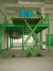 供应泉州升降机 遵义升降平台 黔南升降货梯