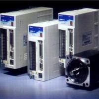 ECMA-C30401FS