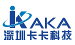 深圳卡卡科技有限公司