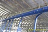 供应巨宏环保设备-除尘设备JH-10