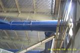 供应巨宏环保设备-除尘设备JH-6