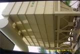 供应巨宏环保设备-除尘设备JH-9