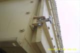 供应巨宏环保设备-除尘设备JH-7