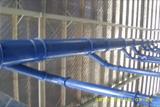 供应巨宏环保设备-除尘设备JH-8