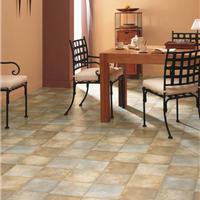 供应专业PVC地板打蜡亮晶晶更专业