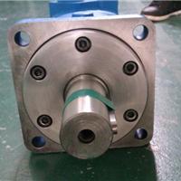 行走液压马达J6K-195生产厂家