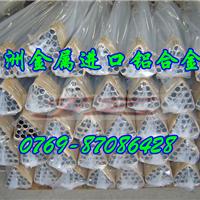 供应美国7019铝棒厂家