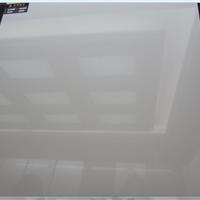 供应特价象牙白瓷砖,超白 抛光砖