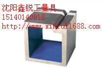 沈阳铸铁方箱,机床垫铁,铁西鑫锐量具批发