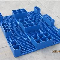 天津塑料托盘有限公司