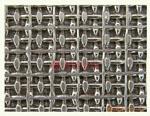供应方孔烧结网、烧结网、不锈钢烧结网