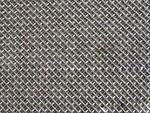 供应多层烧结网、标准烧结网、烧结网