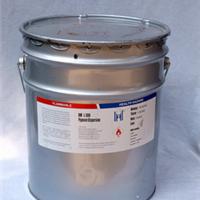 德国进口油墨珠光浆,印刷珠光浆L-100