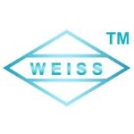 韦斯实验设备有限公司