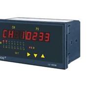 供应LU-905F多路巡检显示控制仪