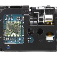供应索尼FCB-EX985EP一体机机芯
