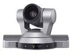 供应索尼EVI-HD1视频会议机