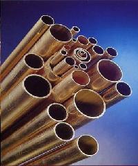 供应进口优质C17530铍铜管