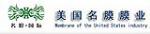 北京传承商贸有限公司