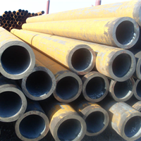 锦州20#钢管/20号无缝钢管厂家现货直销!