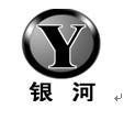 广东南海盈河铝业有限公司