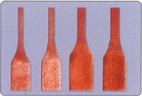 BF制品型遇水膨胀橡胶止水条