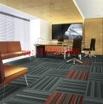 浙江东方星月地毯产业有限公司西北区域总部
