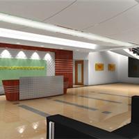 办公室装修新桥彩钢棚搭建新桥厂房装修公司