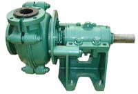 供应3/2C-AH|AHR渣浆泵