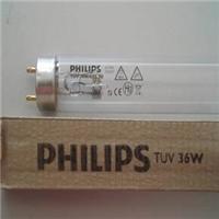 PHILIPS TUV36W杀菌灯管医用杀菌灯管