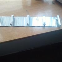 供应yxb40-185-740压型钢板