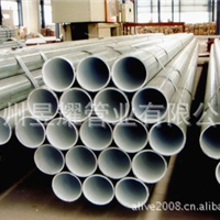 供应给排水涂塑钢管,内外涂环氧树脂复合管