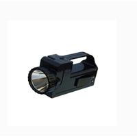 供应【IW5500 】手提式强光巡检工作灯