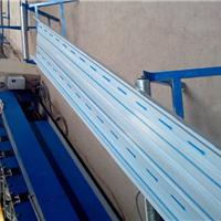 供应湖南0.9mm厚65/400型铝镁锰合金板