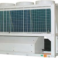 陕西西安地源热泵、汉中水源热泵、渭南