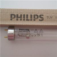 PHILIPS TUV15W消毒灯管医用消毒灯管价格