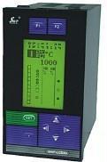SWP-NST100/L��ɫ����/����������ֽ��¼��