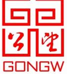 杭州公望门窗制造有限公司