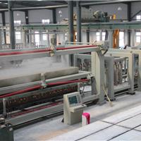 加气混凝土切割机厂家 求购加气混凝土切割机 加气切割机价格