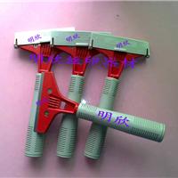 供应地板清洁刀/多用型清洁刀