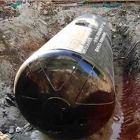 0天津玻璃钢化粪池/静海FRP格栅板
