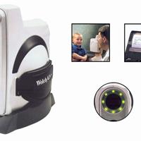 现货低价供应美国伟伦视力筛查仪14011