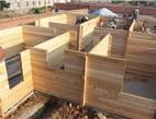 供应轻型木屋 重型木屋